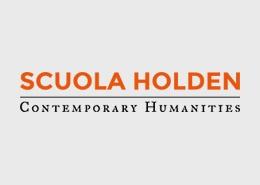 Scuola-holden-logo-portfolio