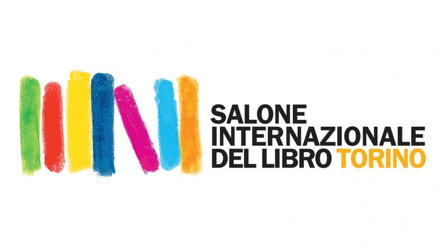 salone_libro_logo