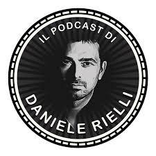 Podcast di Daniele Rielli